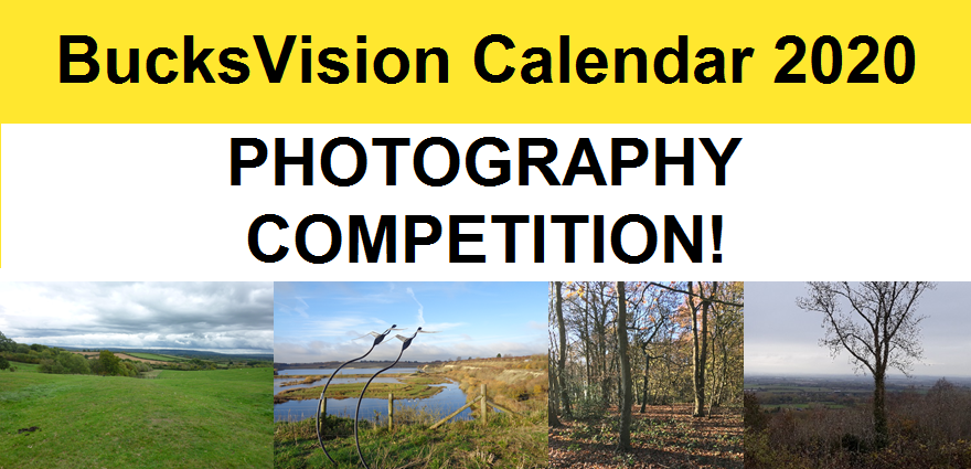Photography Competition 2019