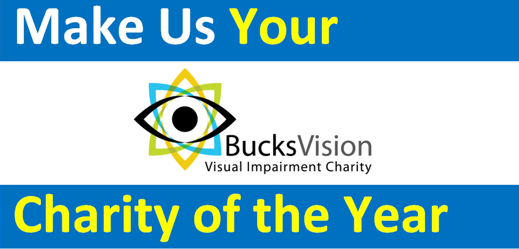 Local Charity of the Year 2017